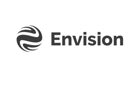 Envision image
